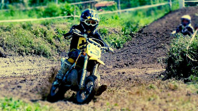 PHOTOS: Motocross Baguer-Pican par Wilysaki