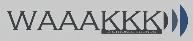 waaakkk2