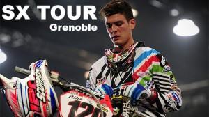 SX TOUR: Finale Grenoble