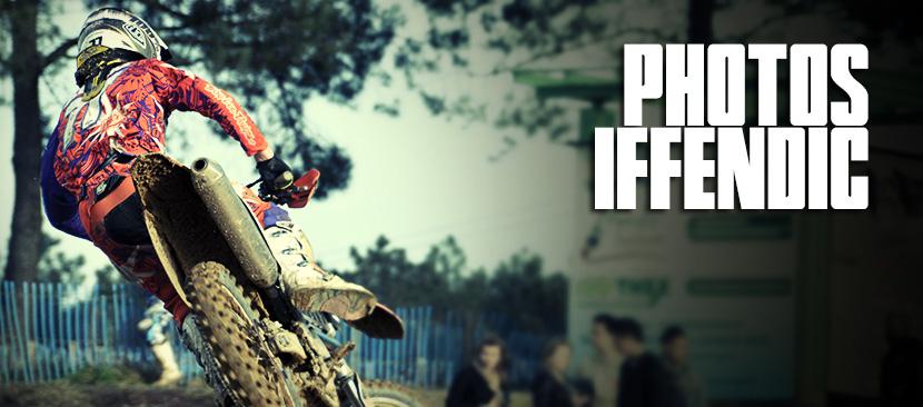 ifendic1photos