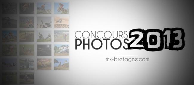CONCOURS PHOTOS 2013: Votez pour votre préférée