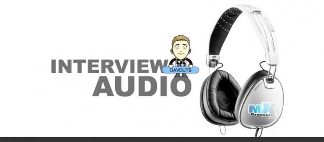 SX BERCY: les interviews