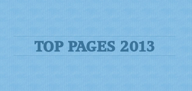toppages2013