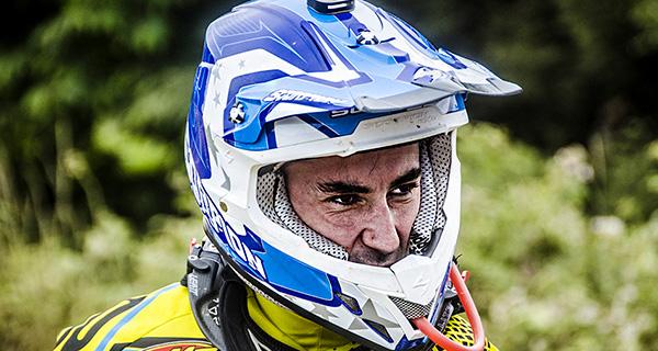 Pierre-Alexandre Renet