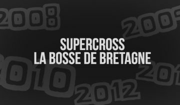 VIDEO REMIX: 5 années de La Bosse