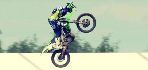 paulin_jump