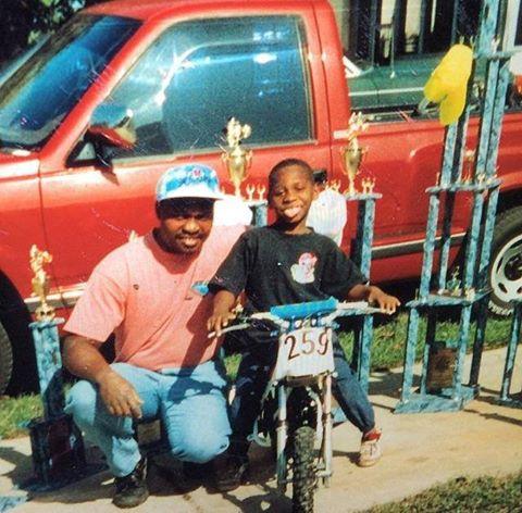 James et James Jr Stewart