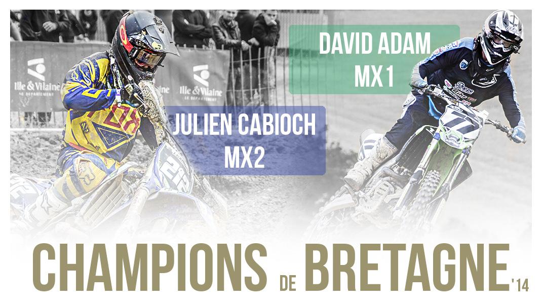 champions_bretagne_motocross14