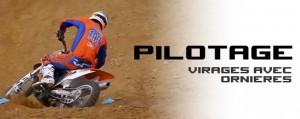 pilotage_virage
