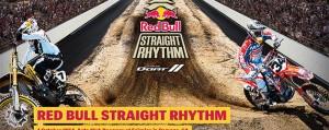 redbull_straightrhythm