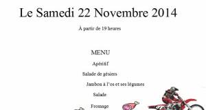 repas_concoret