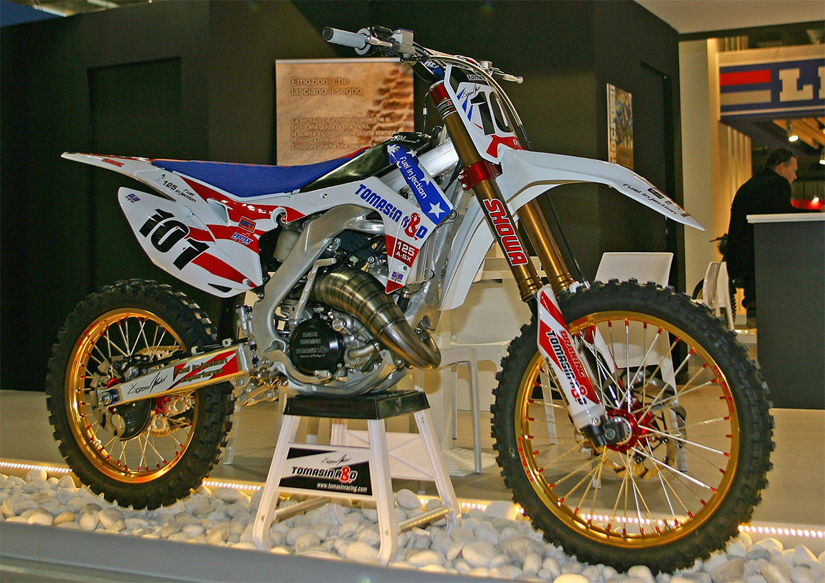 125cr_injection