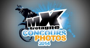 concours_photos