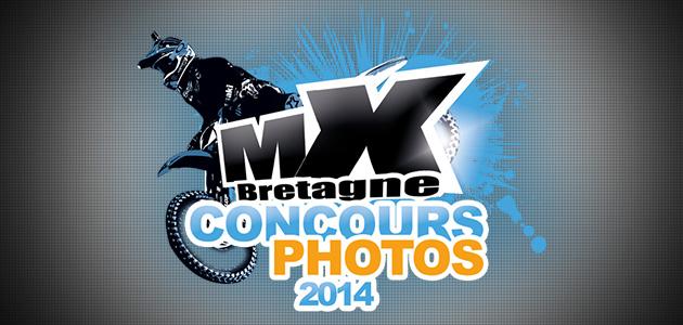 CONCOURS PHOTOS 2014: Dernière ligne droite