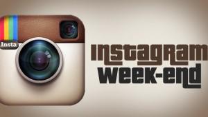 instagram_week