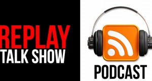 podcast_talkshow
