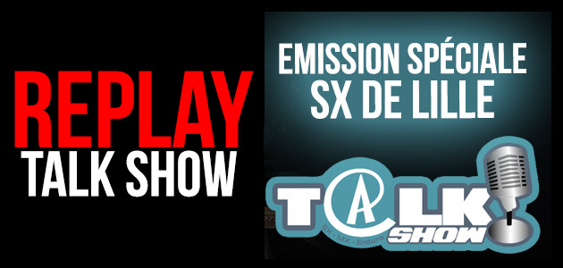 replay_integral_talkshow_lille