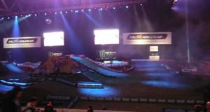 supercross_lille