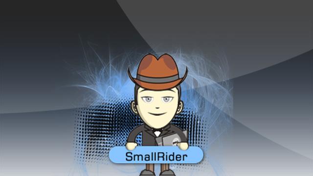 talk_smallrider