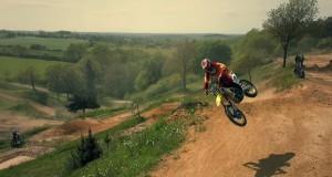 lefrancois_video