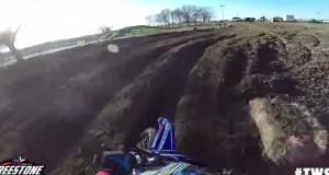 mxus_amateur_race