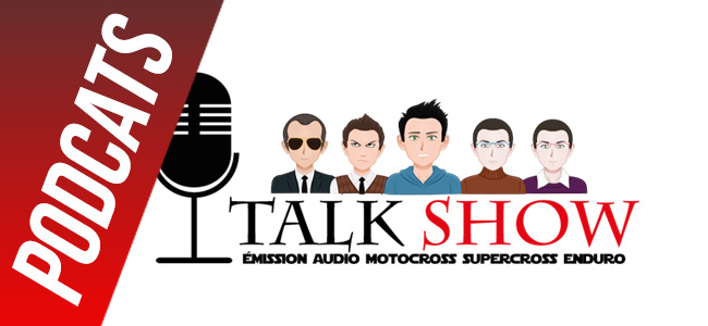 podcats_talkshow