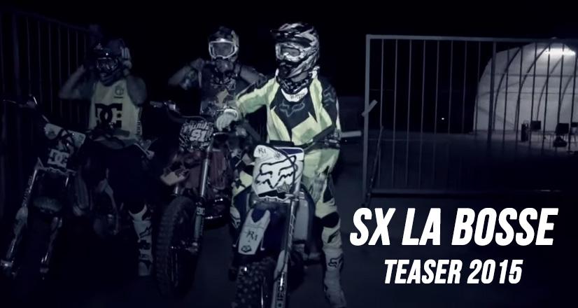 sxlabosse_teaser