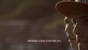 sxlabosse_video2015