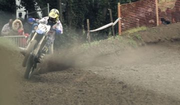 VIDEO: Miniac Morvan MX1/MX2
