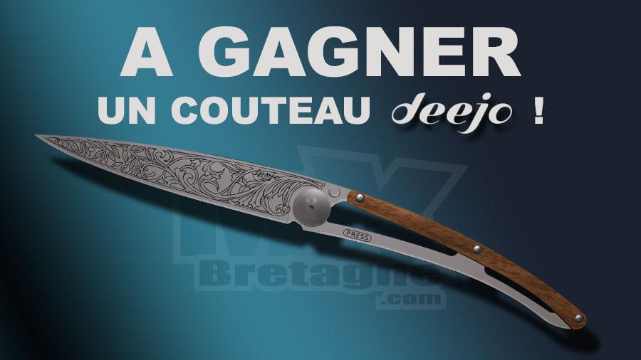 concours_couteau1