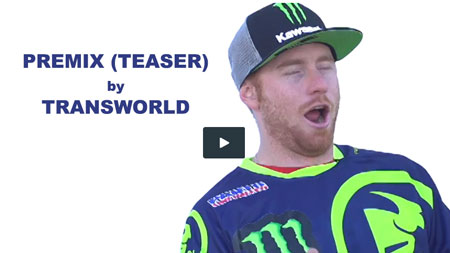 PREMIX TEASER: Villo, Wilson, MC, Hill, … en 2 temps