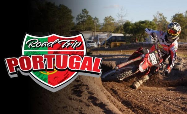 Offrez vous le Portugal pour préparer 2016