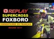 REPLAY SX US 2016: Foxboro en Français 15/17