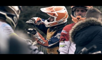 VIDEO: La Superfinale de St-Nolff