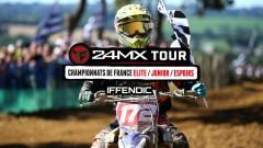 24MX Tour Iffendic '16: Le reportage complet