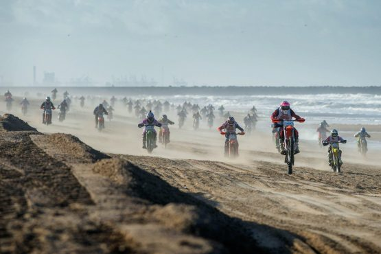 Red Bull Knock Out 2016 LIVE ce week-end !