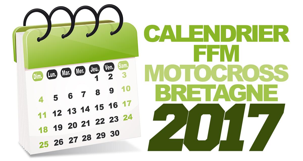 calendrier_ffm_bretagne