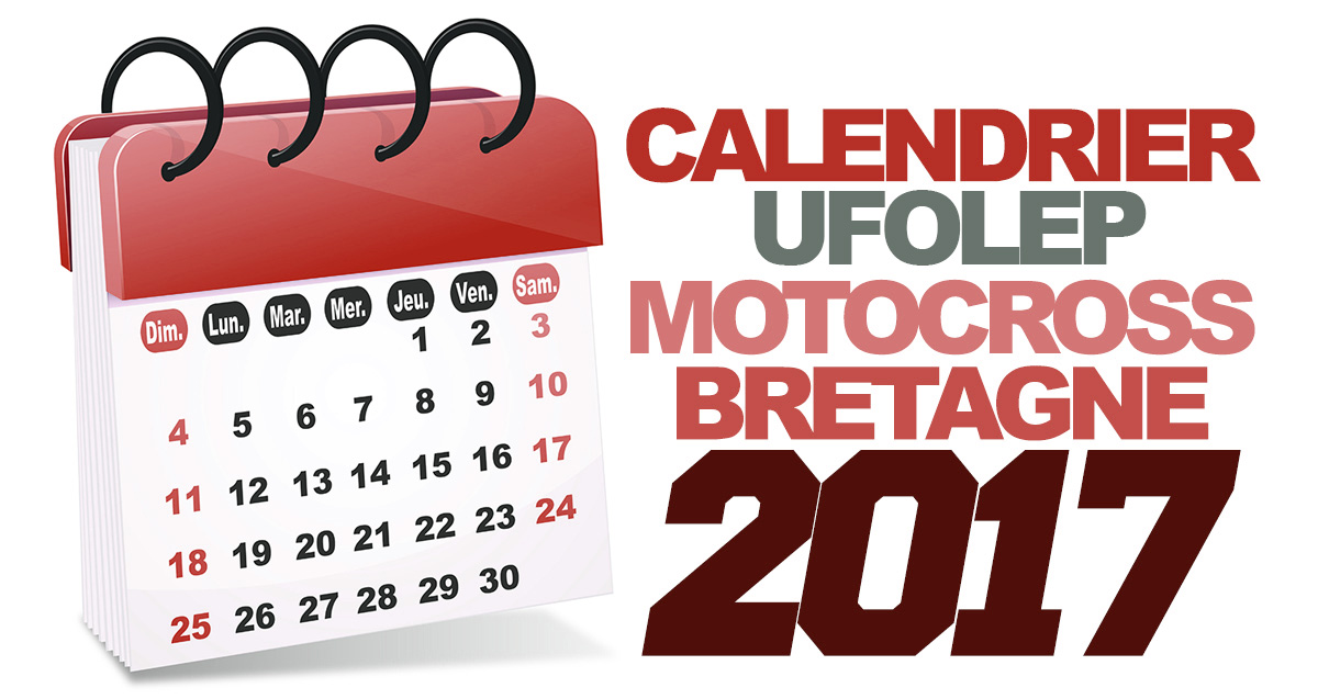 calendrier_ufolep