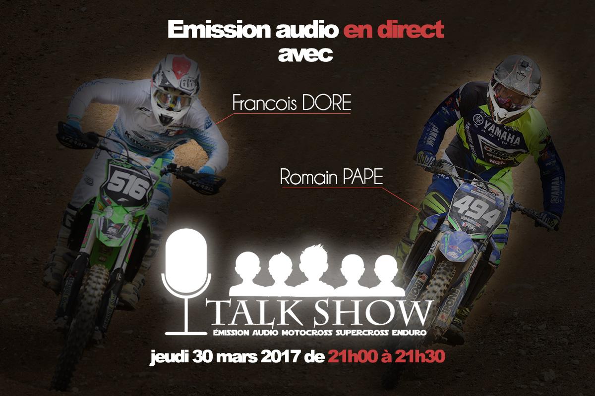 talkshow3003