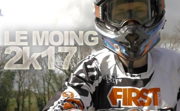 LE MOING 2k17 «Episode 3»