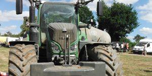 tracteur_mohon