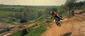 VIDEO: Charles Lefrançois