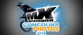 PHOTOS 2014: A vous de votez !