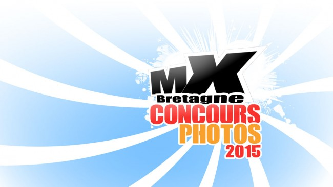CONCOURS PHOTOS 2015: Envoyez vos photos